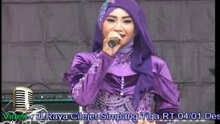 Download Mp3 Perhiasan Wanita   Yanah Anjan   Syifa Nada