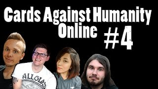 cards against humanity online pretend you re xyzzy   4   get germanized gaming friends