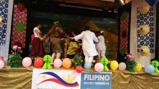 FSTs Philippine Independence Day Celebration 2017