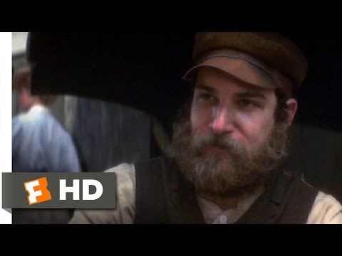 Ragtime 210 Movie   Why Is She Tied Up? 1981 HD