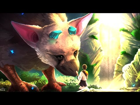 Marcus Warner - Homeward [Epic Music - Beautiful Uplifting Inspirational]