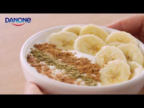 danone-yaourt---5-idées-de-petit-déjeuner-!