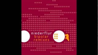Niederflur - Prisma [Troy Pierce Remix]