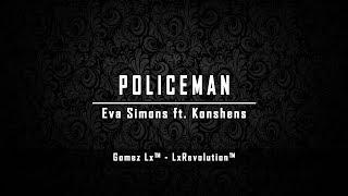gomez lx policeman lagu dj maumere terbaru 2018