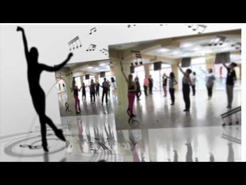 Обзор на игру DanceWorld Мир Танцев