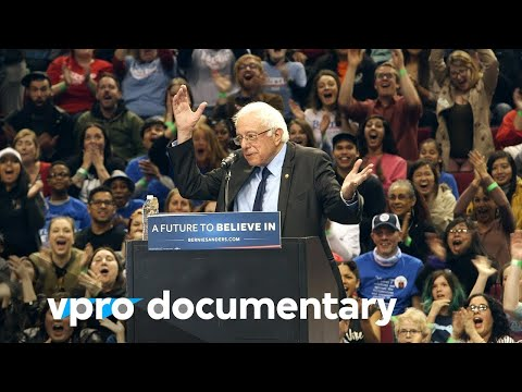 Bernie Sanders last campaign: start for the elections 2020?
