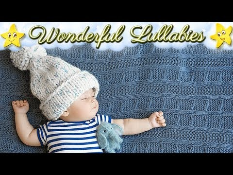Brahms Lullaby Free Download♥ Super Calming Baby Bedtime Lullaby ♫ Popular Soothing Sleep Music