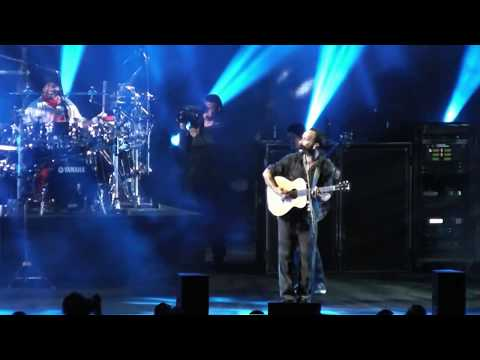 Dave Matthews Band - 7/19/13 - [Full Show] - West Palm Beach N1 - [Single Cam/HQ-Audio]