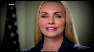 Video:Florida House Candidate Melissa Howard allegedly faked her diploma