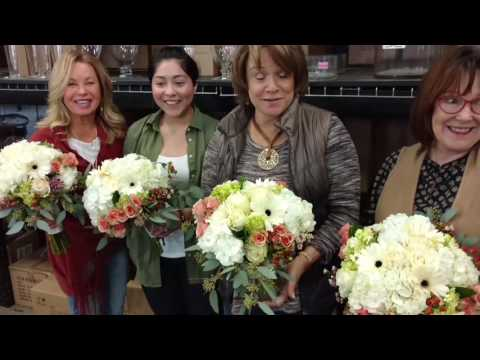 Floral Design classes floral design lessons American School of flower design