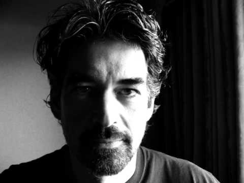 Brokedown-Slaid Cleaves.wmv