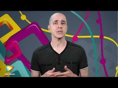 Video2brain - Joomla! 2.5 : Les Fondamentaux