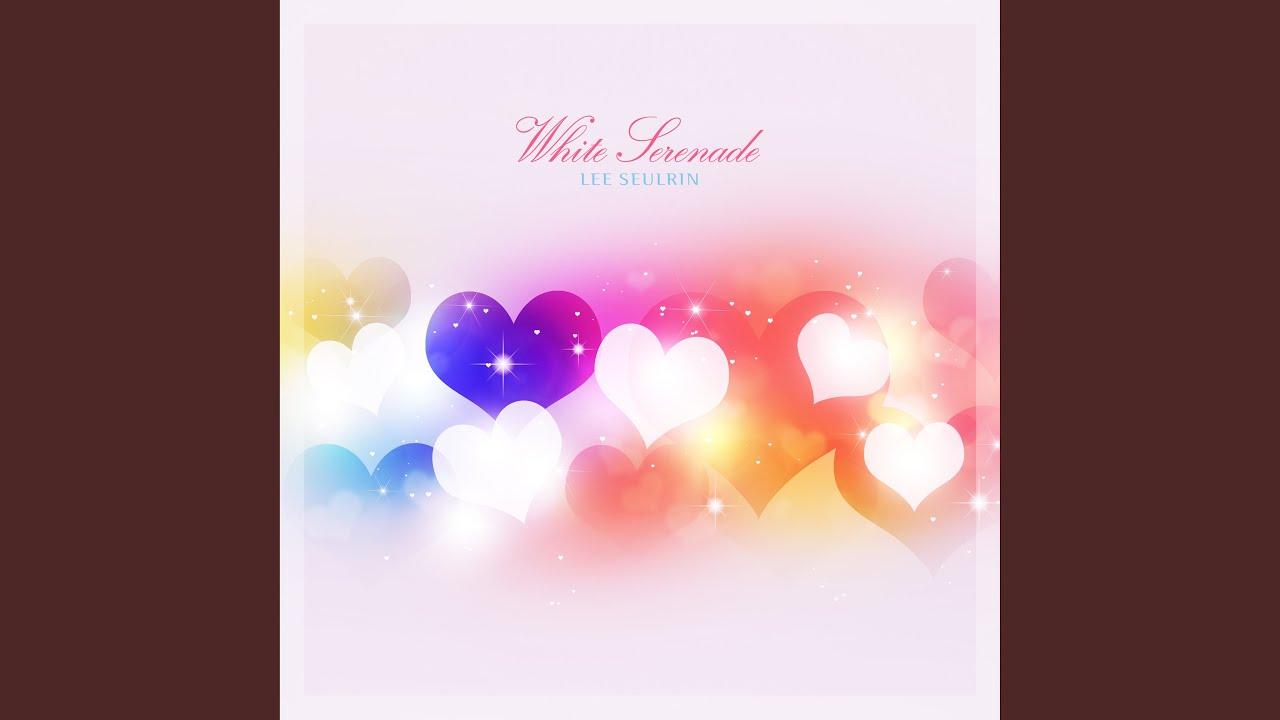 White Serenade 歌詞「チーム・ハンサム!」ふりがな付 歌詞検索サイト【UtaTen】