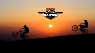 Sierra Nevada Bike Park, video oficial