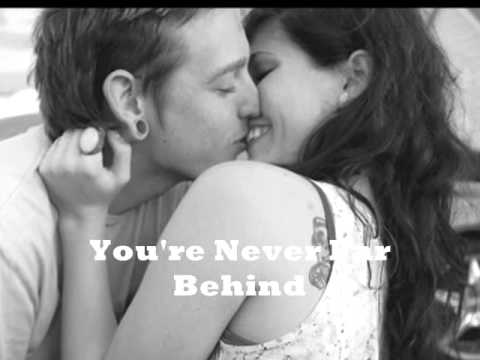 Only You Can Love Me This Way-Keith Urban (With Lyrics)