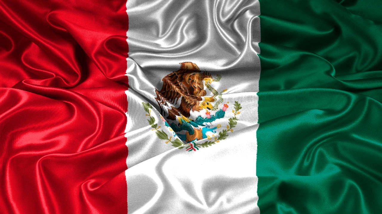 Make 3d Live Wallpaper Como Hacer Una Bandera 3d En Photoshop Tutorial Youtube