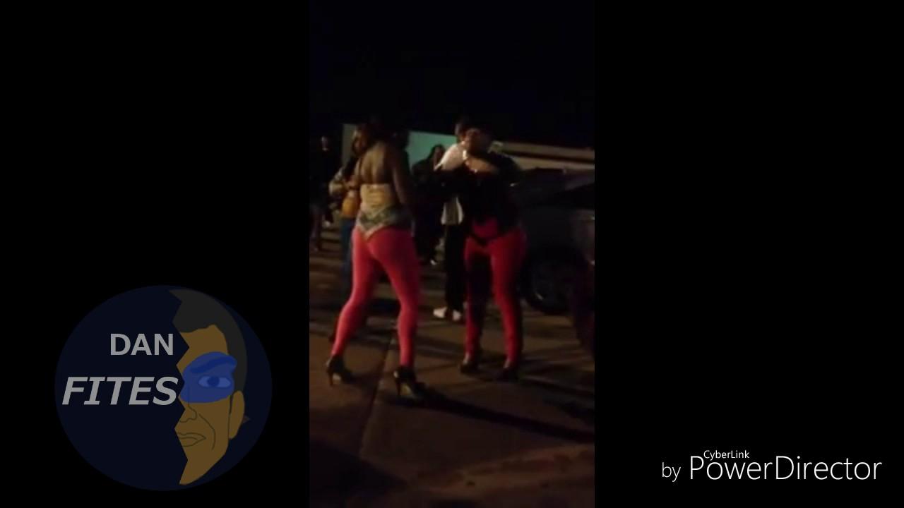 latina-girls-strip-fight-okei-a-japanese-girl