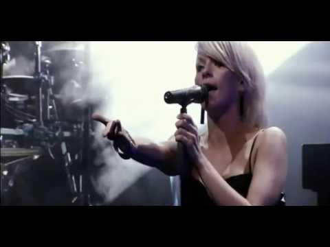 [HD] Schiller feat September - Breathe 2009 [Official Music Video]