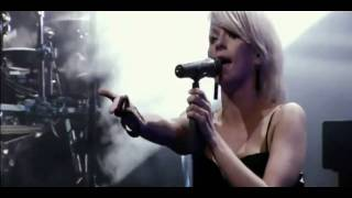 HD Schiller Feat September Breathe 2009 Official Music Video