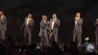 Reality 7 - AMEN [Live in Concert]