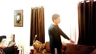 Zac'S Karaoke   Redbone   Childish Gambino  2