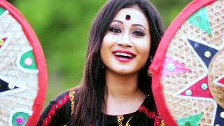 TUMI MATILE - Zubeen Garg & Maina Himadri | Assamese Bihu Song | 2018