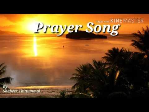 Best malayalam prayer song