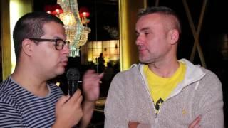 Vitor Correia Lidera Rumo ao Dia 3 da Etapa #3 do ECT Poker Tour 2016