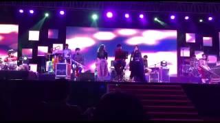 Kabhi Kabhi Mere Dil Mein live By Saloni Thakkar