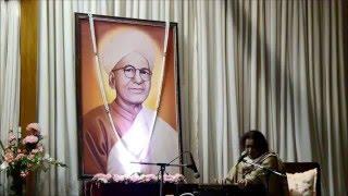 Shree Ram Sharnam: Bhajan Pujya Maa Rekhaji: Ab Ki Tek Hamari, Laaj Rakho Girdhari
