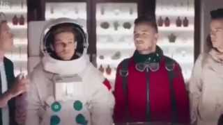 Video One Direction - Worth It download MP3, 3GP, MP4, WEBM, AVI, FLV Juli 2018