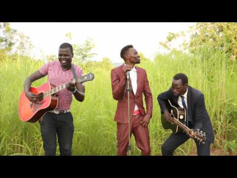 "South Sudan New music 2016  ""Money"" by Paul B feat LTD and Mha chang"