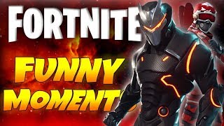 FUNNIEST ROASTS!!! (Honey Boo Boo & New Glitches) - Fortnite Funny Moments!