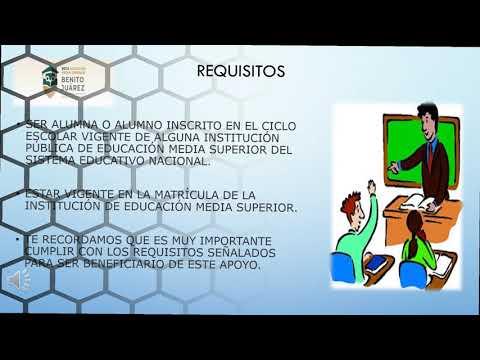 Servicio médico escolar
