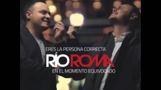 Río Roma-Caminar De Tu Mano ft Fonseca