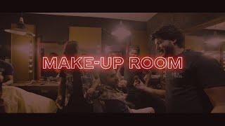 coke-studio-season-12-all-access-tour-make-up-room