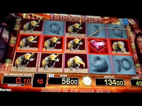 Fallsview Casino Bus Mississauga