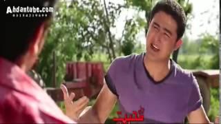 pashto new movie waly muhabbat kawal gunah da full trailer -findyourspace.com