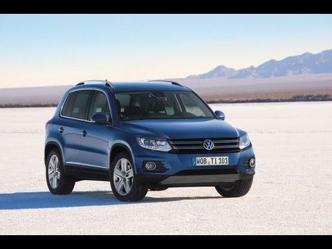 2012-volkswagen-tiguan-drive-&-review