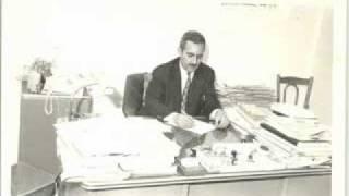 Rafiq Chalak - Auaty Dury 2