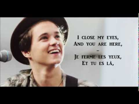 Another World - The Vamps (Lyrics & Traduction)