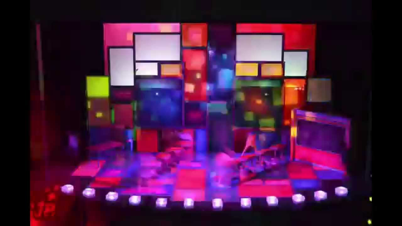 Junie B Jones The Musical In Under 15 Seconds YouTube