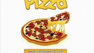 Video pizza franchise in india.wmv download MP3, 3GP, MP4, WEBM, AVI, FLV Juni 2018