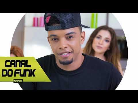 MC TH - Maior Fodão (DJ Acke Beats)