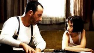 Leon the professional [soundtrack]