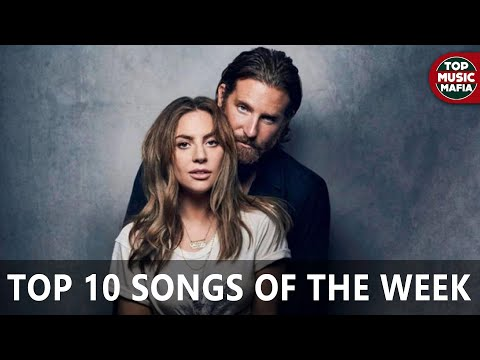 Top 10 Songs Of The Week - March 9, 2019 (Billboard Hot 100) Mp3