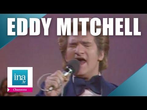 eddy mitchell alice