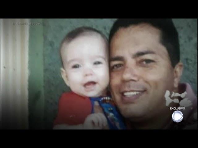 Familiares reclamam da falta de apoio do Estado após morte de carcereiro