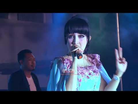 Rina Amelia - Cinta Rahasia [OFFICIAL]