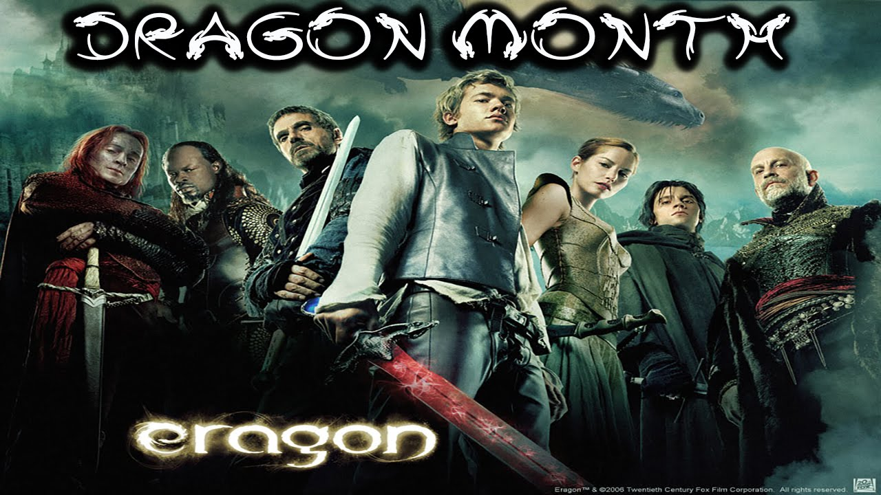 eragon book 2 free download